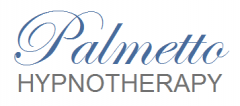 Palmetto Hypnotherapy | Serving Lexington, SC, Columbia, SC and Surrounding Areas